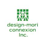デザインモリコネクション有限会社